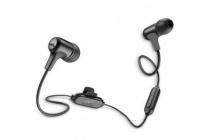bluetooth in ear oortelefoon e25bt