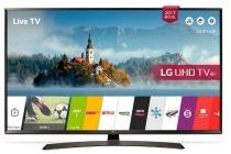 lg tv 4k ultra hd tv 55uj635v a klasse