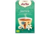 yogitea jasmine