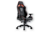 sharkoon gamingstoel