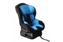 autostoel travel blue x adventure