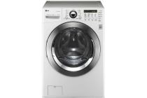 lg wasmachine f1215kg