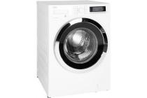 beko wasmachine wte 10735