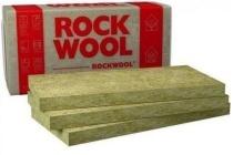 rock sono solid