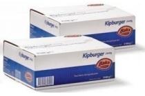 kipburgers bakx