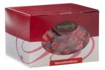 baronie bonbons