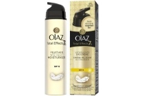olaz total effects feather weight