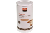 amandel proteine