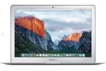 apple macbook air 13 1 6 ghz i5 8 gb 128 gb