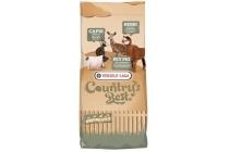 versele laga country s best caprina 3 en 4 pellet geit lama 20 kg van 13 weken
