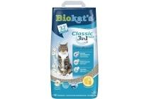 biokat s classic and fresh