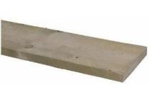 baseline steigerhout