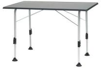 travellife opvouwbare tafel salerno