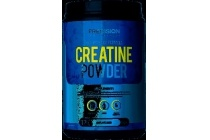 creatine powder precision engineered 510 gram