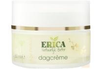erica dagcreme age protect