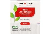 new care speciaal bifido lacto complex