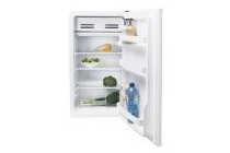 inventum kk470 koelkast