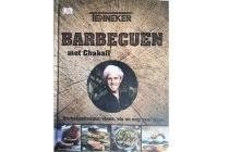 tenneker barbecueboek
