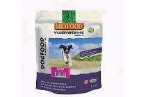 biofood vleesvoeding compleet