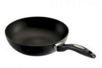 scanpan iq wok 24cm