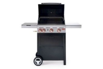 barbecook spring 350 gasbarbecue