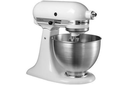 kitchenaid keukenmachine k45