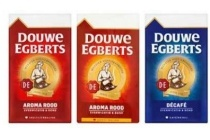 douwe egberts snelfilterkoffie