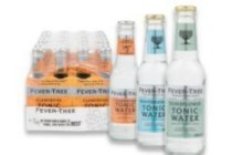 fever tree tray 24x