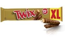 twix xl