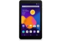 alcatel tablet pixi 3