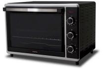 inventum mini oven