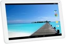 it works tablet tm1009