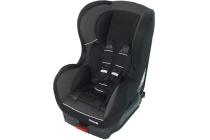 prenatal luxe autostoel isofix