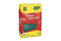 beamix beton super sterk 100 eco