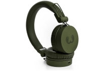 fresh n rebel caps wireless headphone