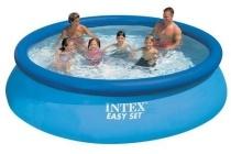 intex easy set pools 366 x 76 cm