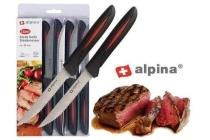 alpina steakmessenset