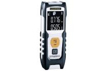 laser afstands meter