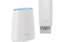 netgear router orbi rbk30