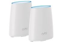 netgear router orbi rbk40