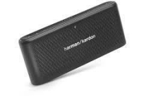 harman traveler bluetooth speaker