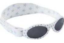 xplorys dooky babybanz zonnebril
