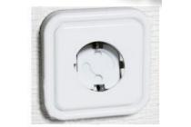 cabino draaibare stopcontact beschermers