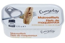 everyday makreelfilets