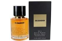 jill sander no 4