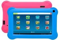 tablet taq 70283k