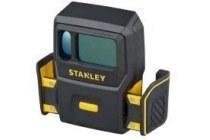 stanley smart measure pro