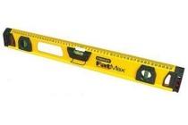 fatmax i beam waterpas 600 mm