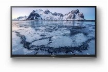 sony smart tv kdl 32we610