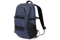 targus laptop backpack urban
